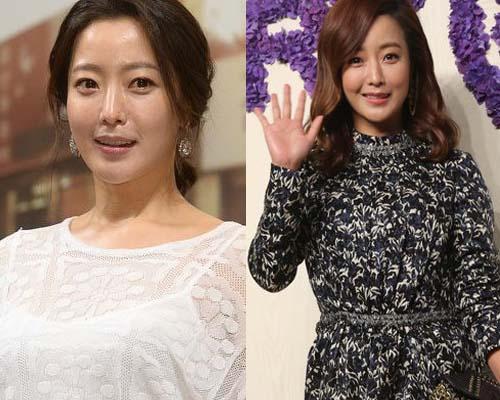 kim-hee-sun-6.jpg