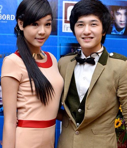 ky-han-thua-nhan-lot-xac-nho-dao-keo2.jpg