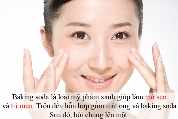 lam-dep-toan-dien-mua-he-bang-baking-soda-2.jpg