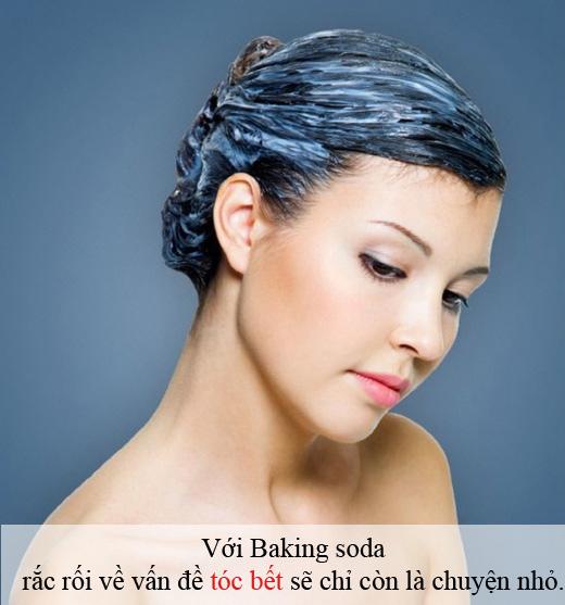 lam-dep-toan-dien-mua-he-bang-baking-soda-9.jpg