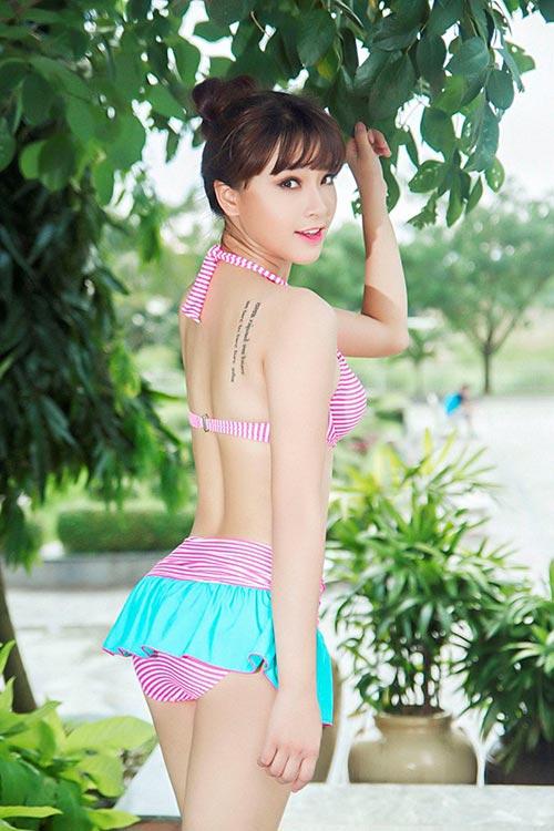 lam-trang-da-vung-nhay-cam-2.jpg