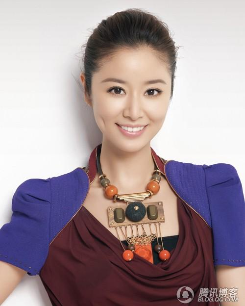 ma-lum-dong-trinh-1