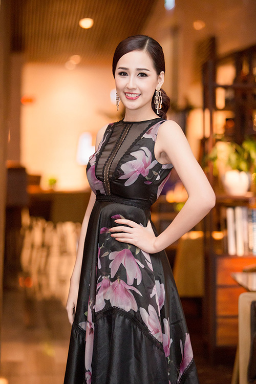 mai-phuong-thuy-3.jpg