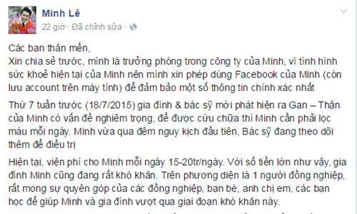 mc-quang-minh-hon-me-sau-nghi-do-uong-thuoc-tang-co-2.png