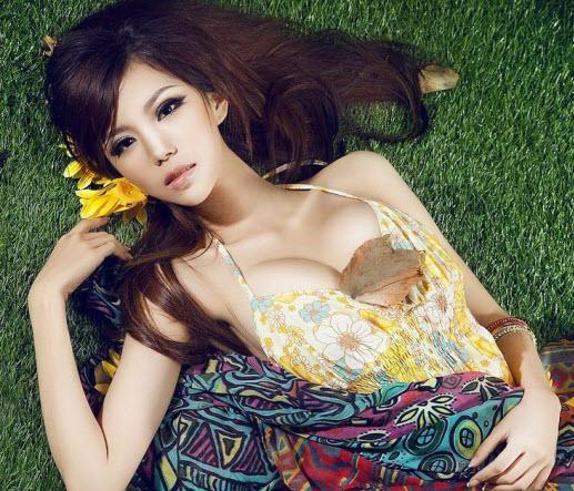 Meo-tri-seo-lam-dep-da-cua-phu-nu-Viet-Nam-1.jpg