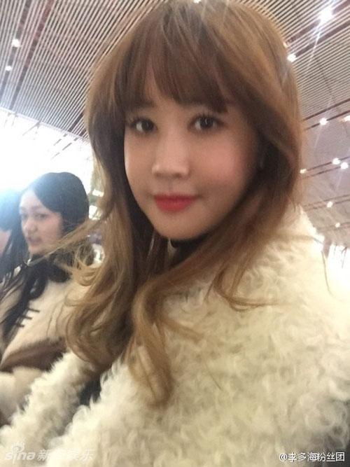 my-nhan-dao-keo2.jpg