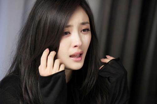 my-nhan-han-trung-choi-bay-viec-phau-thuat-tham-my12.jpg