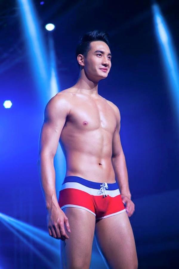 Nguyen Son Nam Nam-vuong-nguyen-van-son-bi