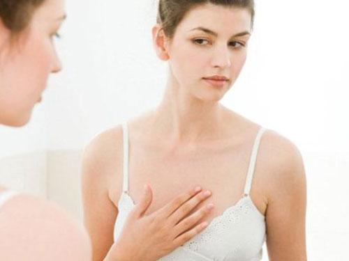 Cần biết gì về nâng ngực nội soi