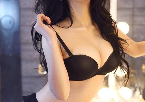 nang-nguc-tham-my-1