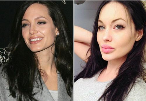 Ngo-ngang-truoc-phien-ban-quot-dao-keo-quot-cua-Angelina-Jolie1.jpg
