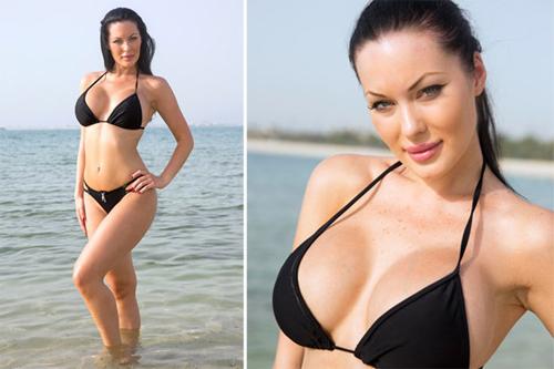 Ngo-ngang-truoc-phien-ban-quot-dao-keo-quot-cua-Angelina-Jolie3.jpg