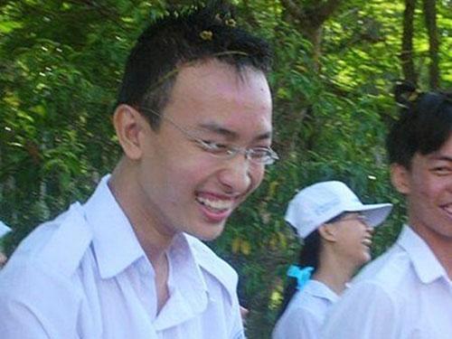 nhung-chang-trai-khong-ngai-cong-khai-dep-len-nho-dao-keo5.jpg