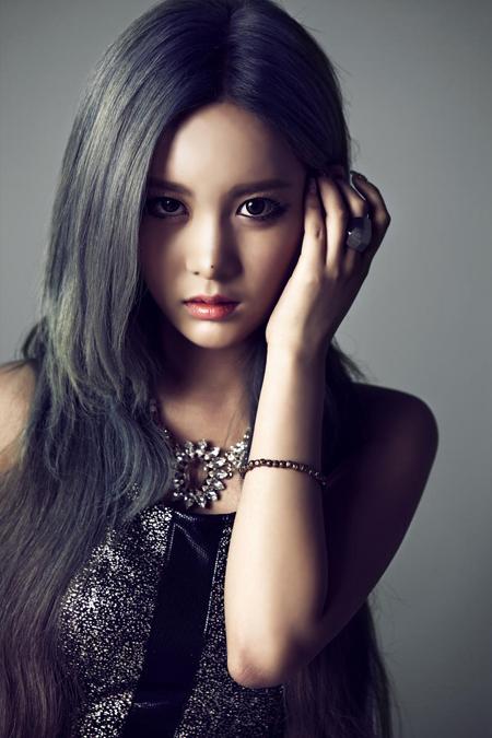 nhuom-toc-mau-xanh-reu-chat-nhu-kpop-idols-12.jpg