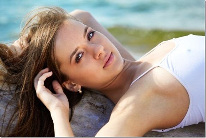 Phương pháp phẫu thuật hôi nách nội soi lồng ngực