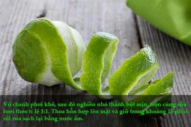 phuc-hoi-toc-hu-ton-don-gian_3_21815189.jpg