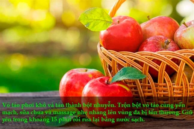 phuc-hoi-toc-hu-ton-don-gian_6_21816502.jpg