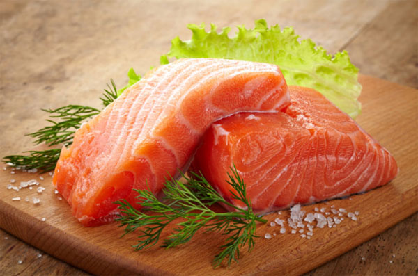 salmon-9036-1508756730.jpg