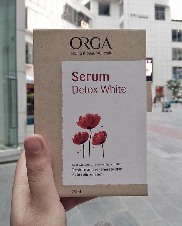 serum detox white 600.jpg