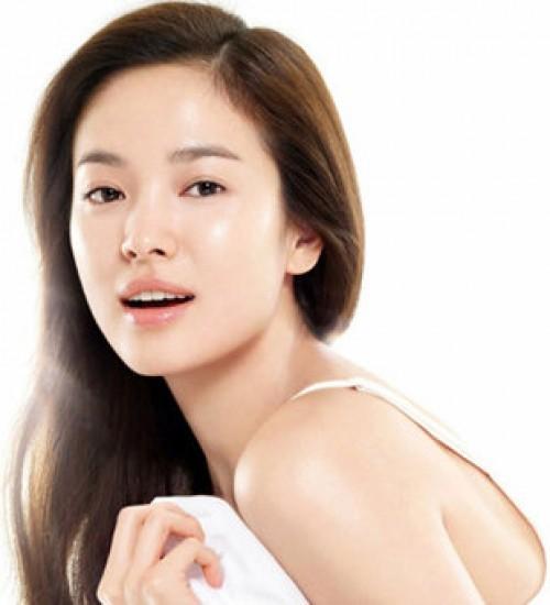 song hye kyo1.jpg