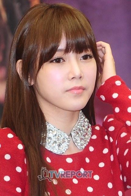 soyeon-phau-thuat-tham-my-4.jpg