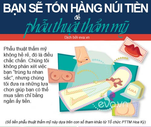 su-that-ve-phau-thuat-tham-my-1.jpg