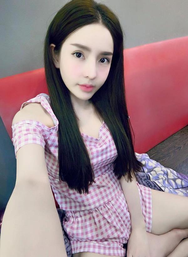 sua-mui-lan3-1.jpg