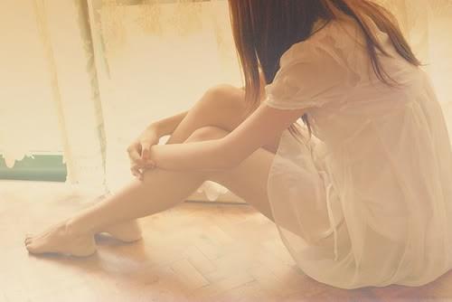 suckhoe_va_mang_trinh_9_doi_song_phap_luat.jpg