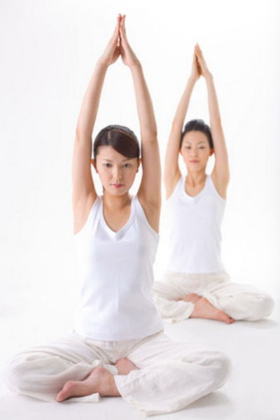 tap-yoga-giam-can-1.jpg