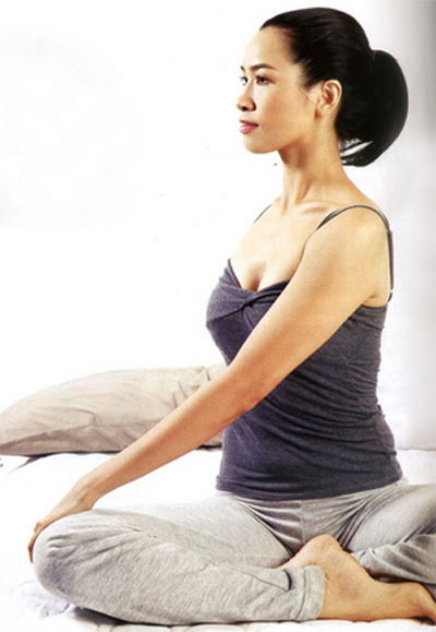 tap-yoga-giam-can-2.jpg