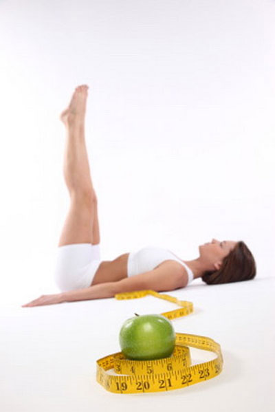 tap-yoga-giam-can-3.jpg