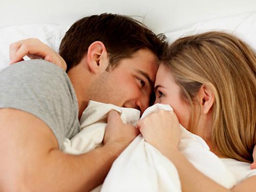Thẩm mỹ vùng kín để giữ hạnh phúc vợ chồng