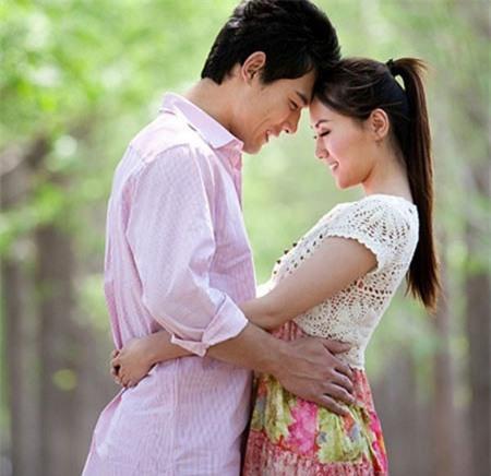 thoi-dai-nao-ma-anh-ay-van-quan-tam-chuyen-trinh-tiet.jpg