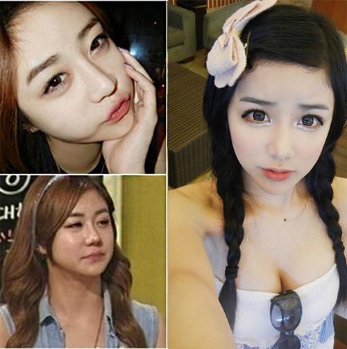 tinh-mong-truoc-nhan-sac-that-cua-cac-hot-girl-han-quoc3.jpg