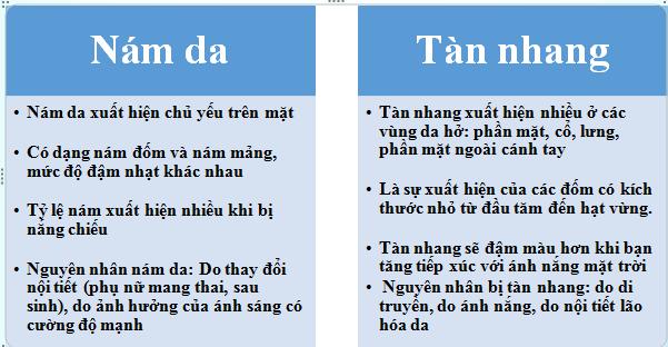 tri-nam-tan-nhang.png