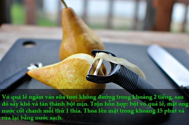 tri-sach-mun-bang-vo-trai-cay_1_21815174.jpg
