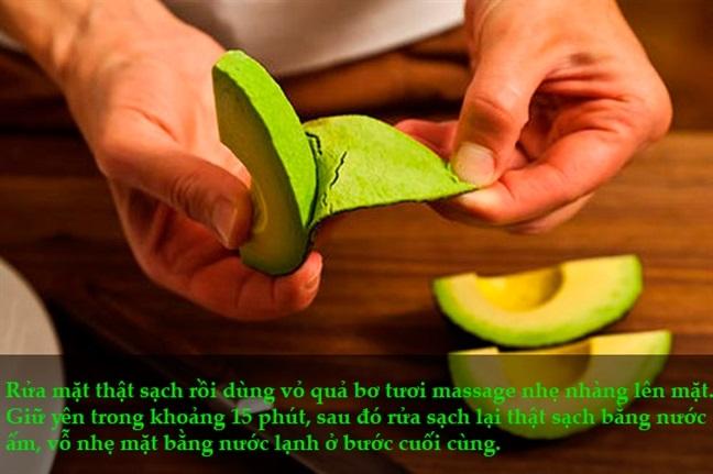 tri-sach-mun-bang-vo-trai-cay_2_21814881.jpg