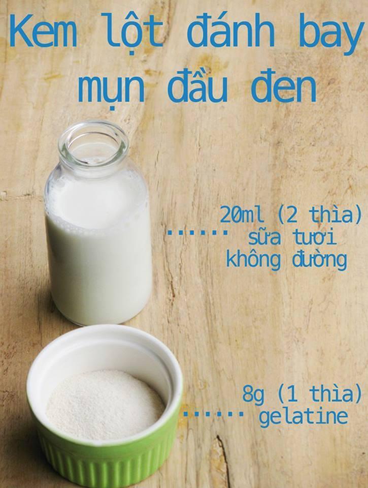 tu-che-bien-mieng-lot-mun-dau-den-1.jpg