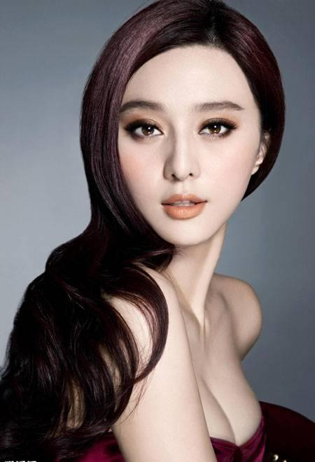 tu-chinh-sua-khuon-mat2.jpg