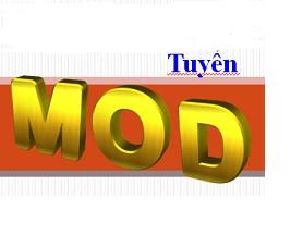 tuyen-mod1.jpg