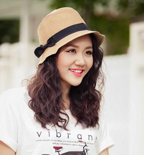 van-mai-huong-lai-tang-can-hay-da-tiem-botox4.jpg