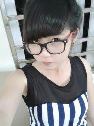 onlylove12