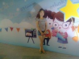 dinhphuong