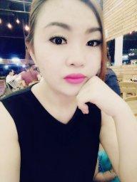 Trang Moon