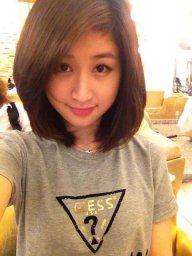 Miu_sing