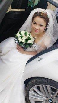 Linh_Bui
