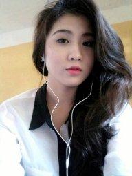 Lê Thanh Lan