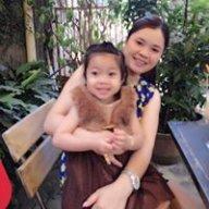 Thuy Duong Nguyen