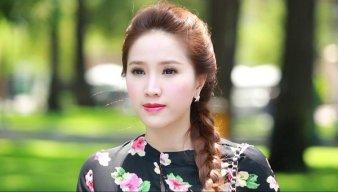 Cúc Trần