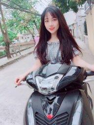 thanhhuyen309